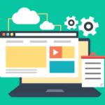 a-importancia-do-webdesign-para-as-vendas