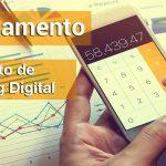 Orçamento de marketing digital: Como e por que uma agência pode ajudar sua empresa