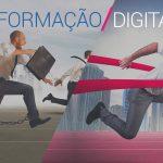 Transformação digital: sua empresa no grupo de elite