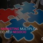 co-marketing - Marketing de Parceria: Use para potencializar os negócios da sua empresa
