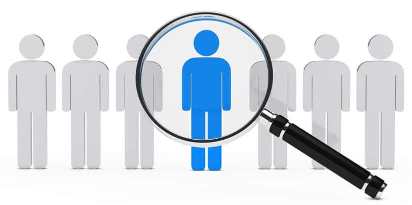 industria-4.0-transicao-cliente-4.0-procura