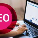 SEO: como a otimização ajuda clientes a encontrarem seu negócio