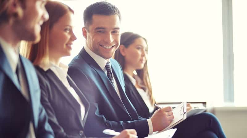 escalar-vendas-b2b-mais-rapido-capacitacao-vendedor