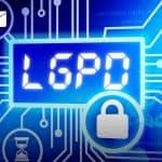 Lei de proteção de dados no marketing: como vai funcionar?