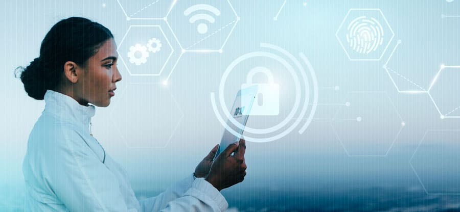 lei de proteção de dados