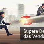 Como superar desafios das vendas B2B com inbound marketing?