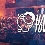 HackTown 2019: o que aprendemos no maior evento de inovação do Brasil