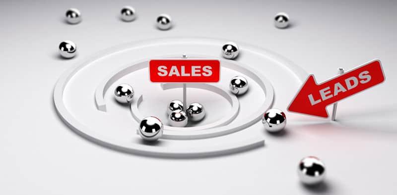 Marketing De Conteudo B2b Geracao De Leads.jpg