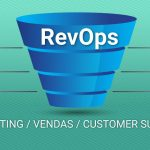 RevOps: departamento que integra marketing, vendas e customer success