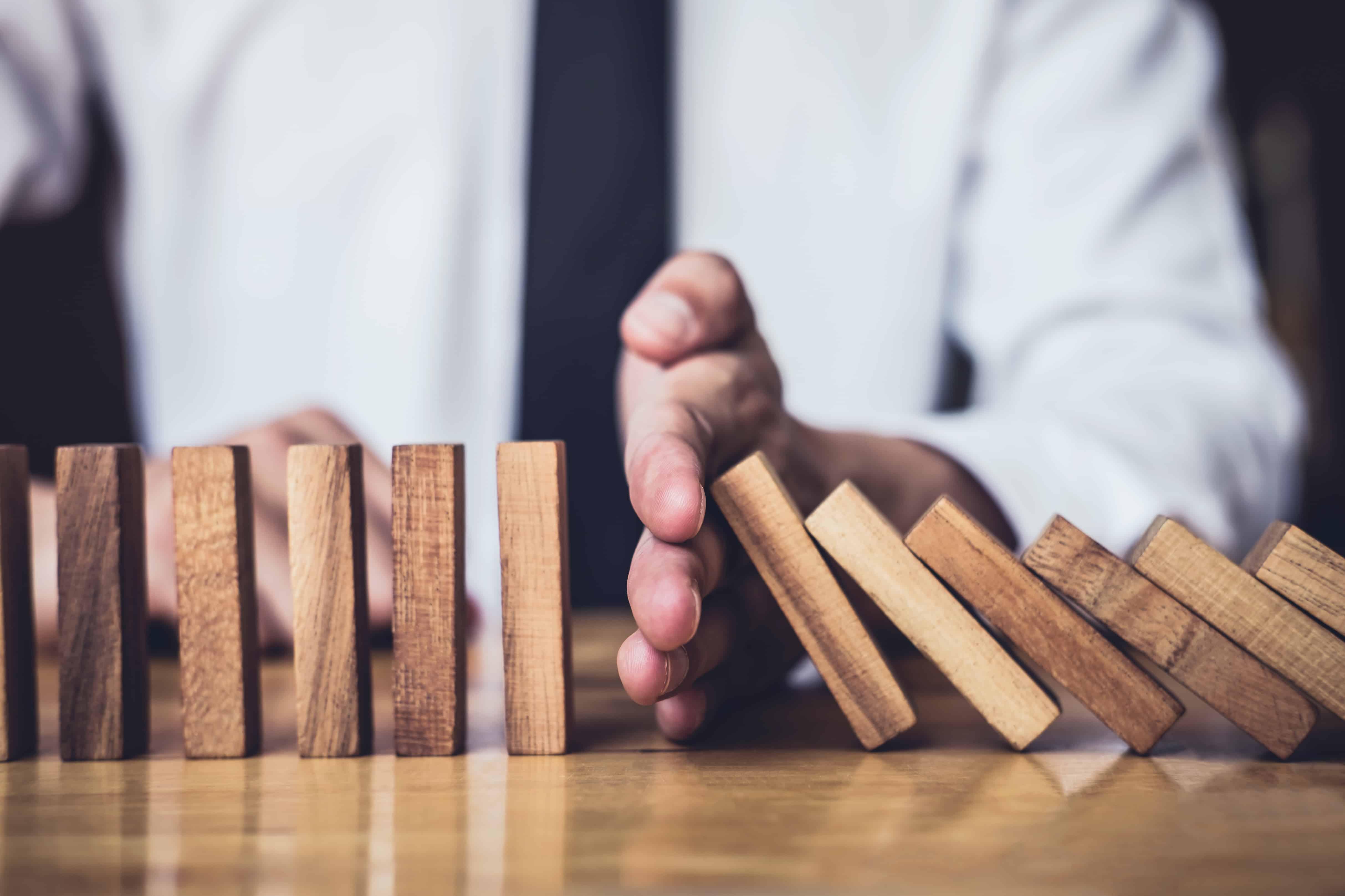 RevOps Ajuda a Organizar Processos