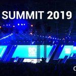 Nossos insights do RD Summit 2019 e as tendências para 2020 – PARTE 1