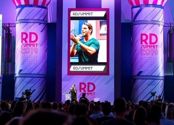 04 Raphael Lassance Rd Summit 2019
