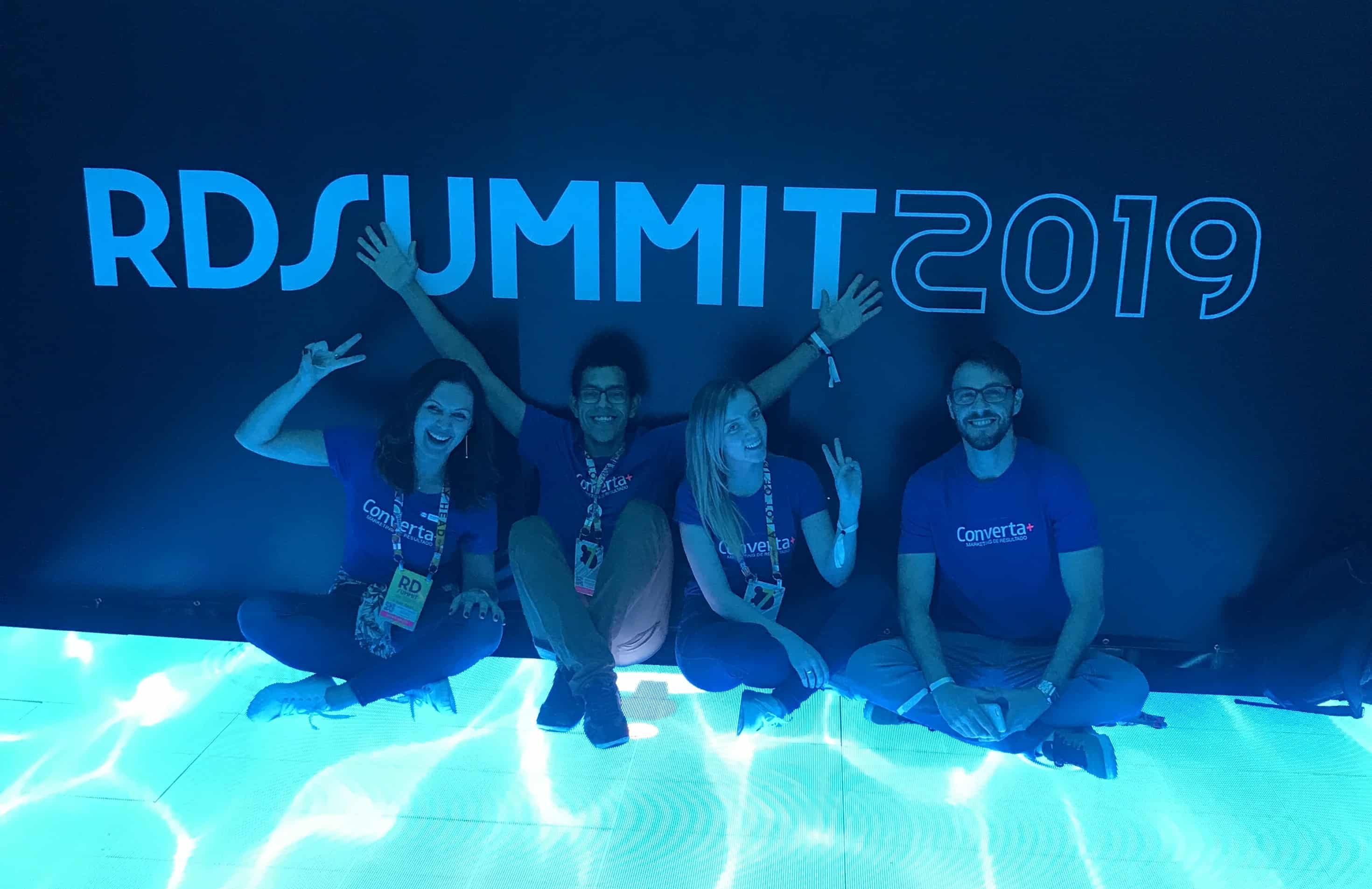 06 Converta Mais Rd Summit 2019