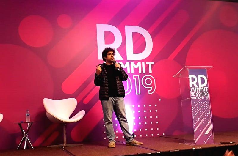 08 Albert Hayfaz Rd Summit 2019