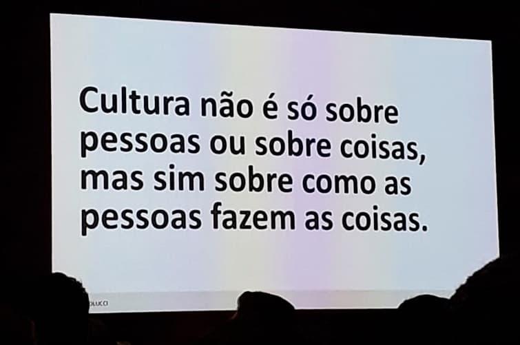 14 Cultura Rd Summit 2019