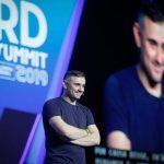 Nossos insights do RD Summit 2019 e as tendências para 2020 – PARTE 2