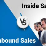 Entenda de vez a diferença entre Inside Sales e Inbound Sales