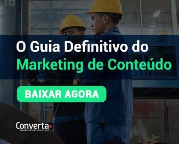 Marketing Conteudo